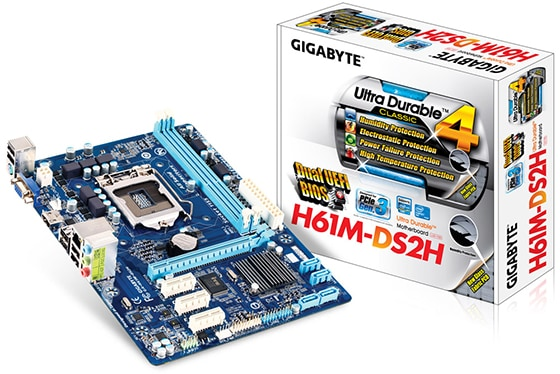 GA-H61M-DS2H