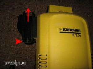 Karcher 3.20 4