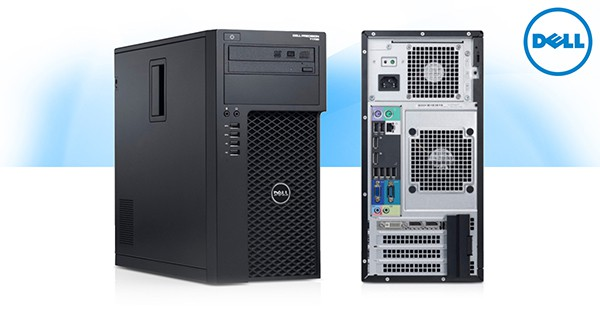 DellPrecisionT1700