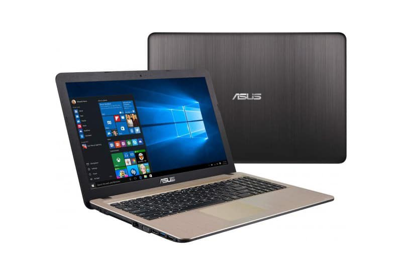 asus touchpad drivers updates