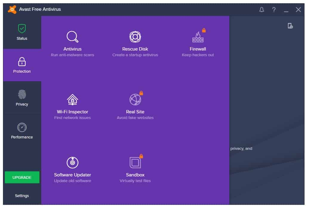 Avast antivirus professional 2017 free download 4 8 Online antivirus download