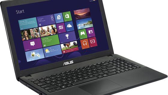 ASUS X551CA Drivers Windows 7
