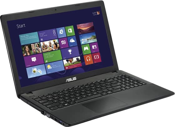 ASUS X551CA Drivers Windows 7