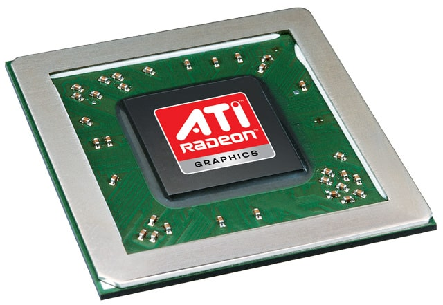ATI RADEON HD8670M Driver Windows 7 64-bit
