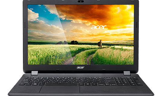 ACER Aspire E15 ES1-512 Drivers Windows 7