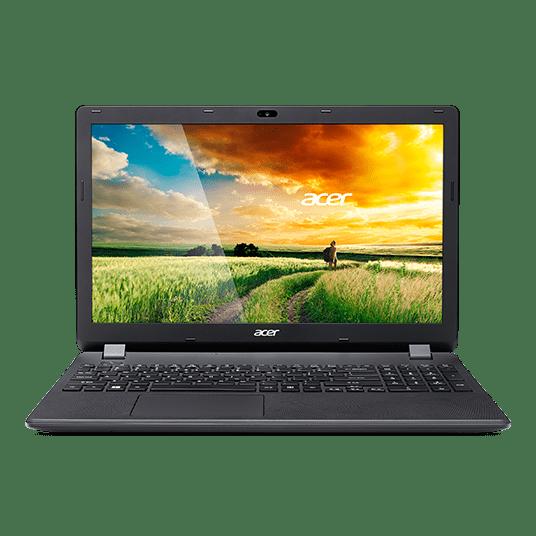 ACER Aspire E15 ES1-512 Drivers Windows 7
