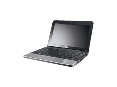 DELL Inspiron Mini 1011 Drivers XP
