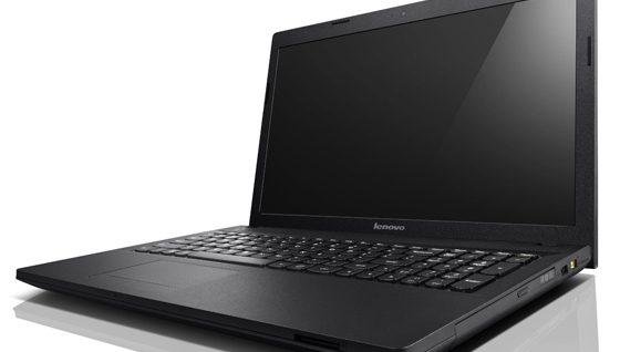 LENOVO G505 Windows 7 Drivers