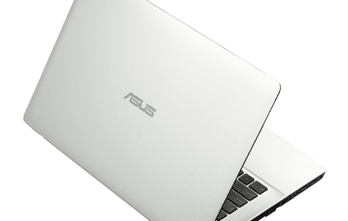 ASUS X451CA Drivers Windows 7