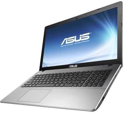 ASUS X550LN drivers Windows 7