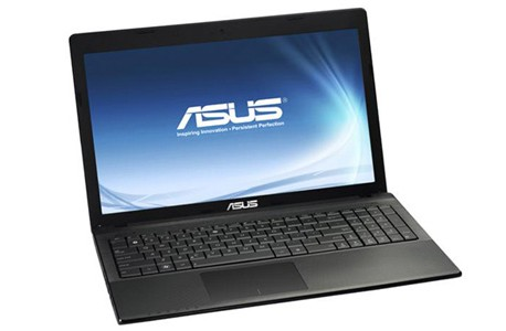 ASUS X554LD Drivers Windows 7