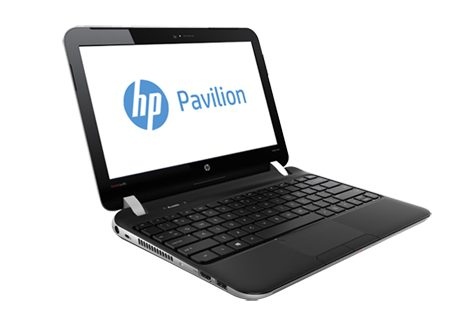 HP Pavilion dm1-4470sg drivers Windows 7