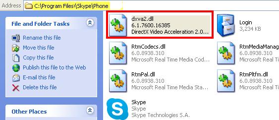 skype-dxva