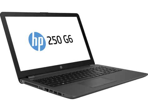 wifi driver for windows 7 64 bit hp pavilion