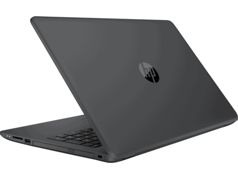 HP 250 G6 Drivers Windows 7 64-bit