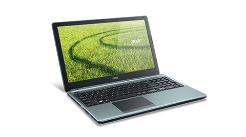 ACER Aspire E1-530 drivers Windows 7