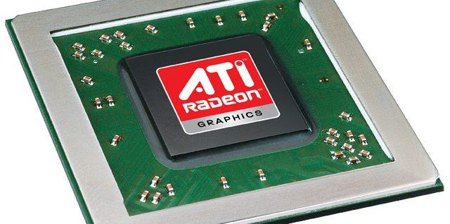 ATI RADEON HD8670M Driver Windows 7 64-bit