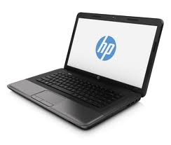 HP 650 Drivers Windows 7