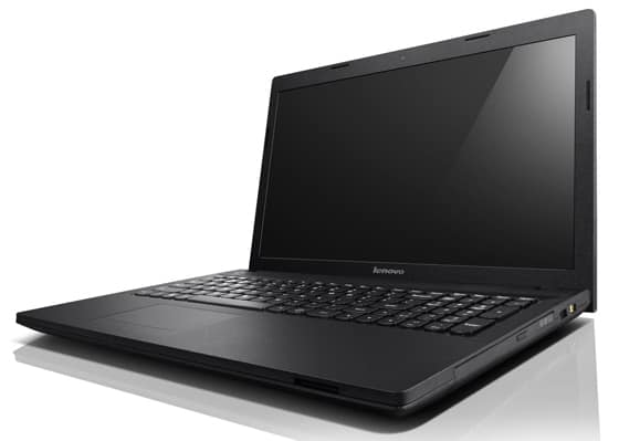 LENOVO G505 Windows 7 Drivers