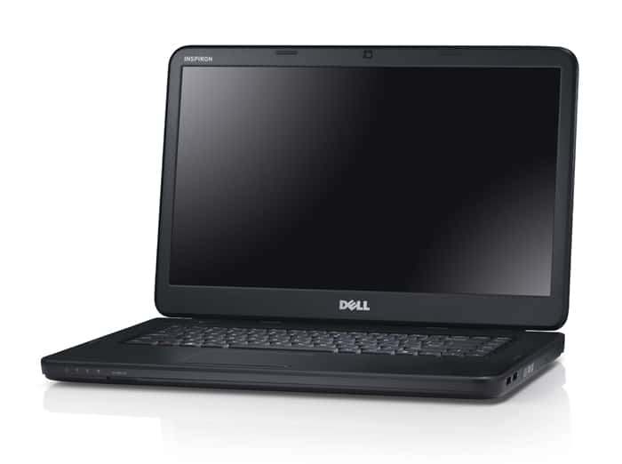 DELL Inspiron N5050 Drivers Windows 7