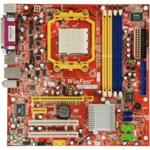 Winfast NF3250K8AA XP Drivers